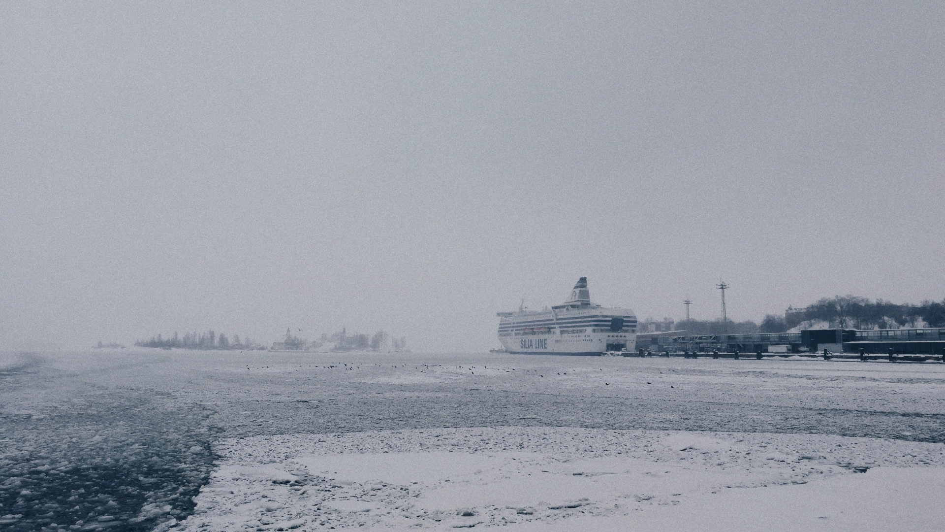 helsinki_februar_2019_II