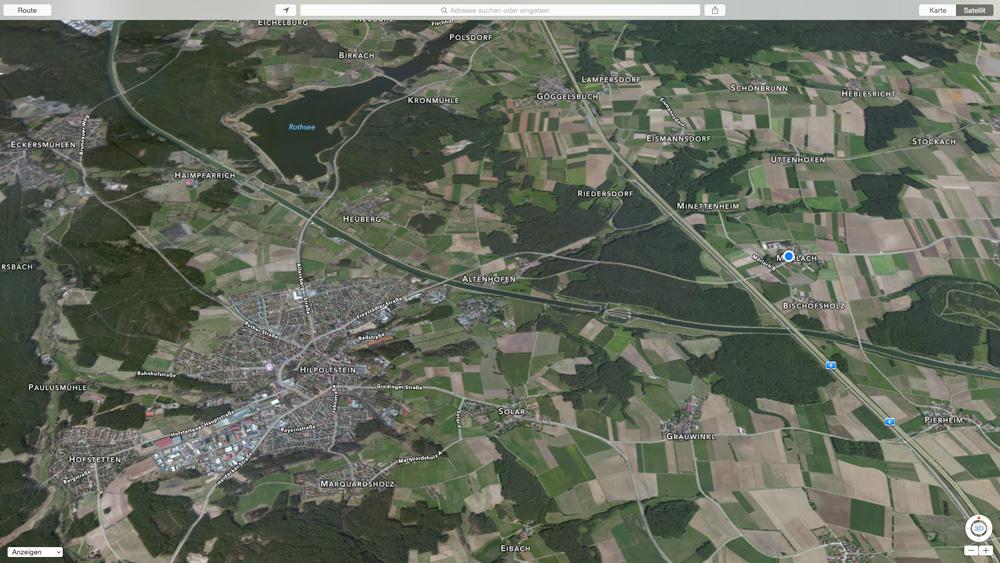 apple_karten