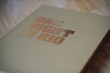 One_Night_In_Rio_Cover