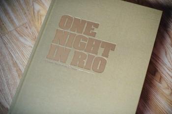 One_Night_In_Rio_Cover_II