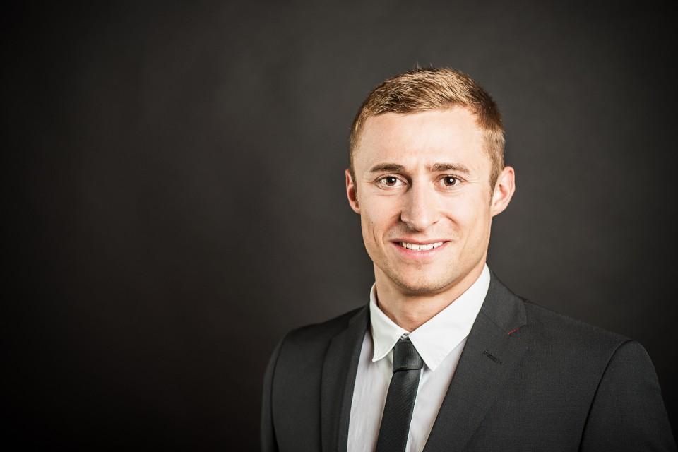 Business_Portrait_Mann
