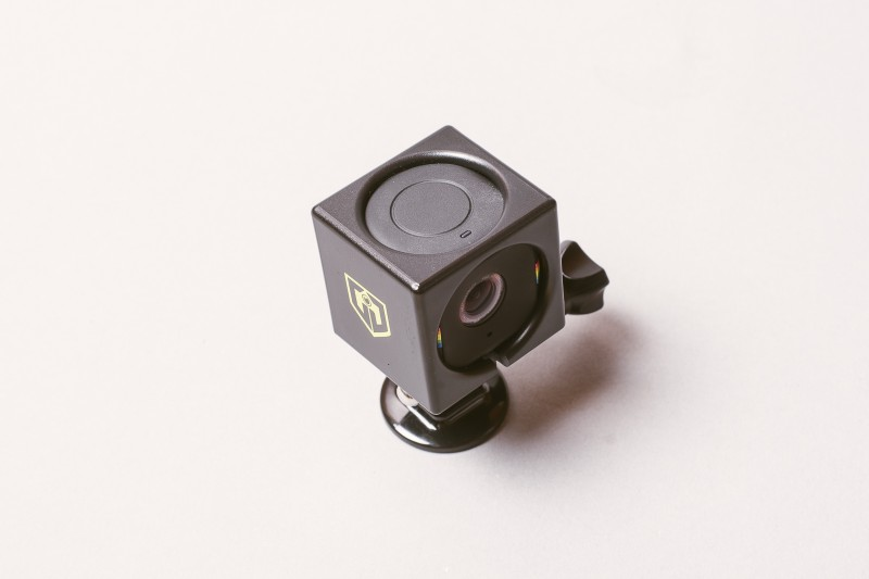 DSC_3295_glidegear_polaroid_cube_iphone