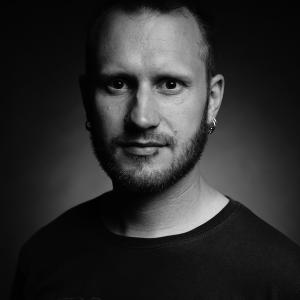 Fotograf Hilpoltstein